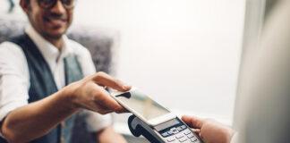 BLIK - Czym tam właściwie jest ten coraz popularniejszy system płatności?