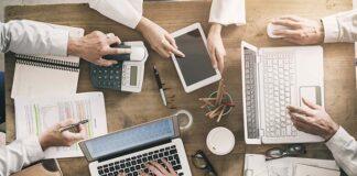 Mały budżet reklamowy w sieci