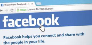 jak wyróżnić się na Facebooku