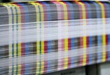 drukarnia papier