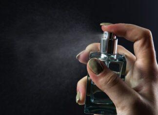 Na co zwrócić uwagę przy wyborze perfum